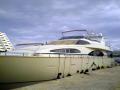 100 azimut cruise yacht