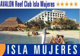 Isla Mujeres Hotel