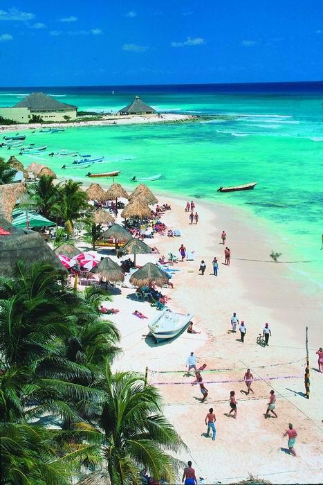 playa-del-carmen-04.jpg