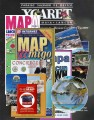 Hotels guide magazine brochures flyers coupons free gifts postcards cdrom dvd and pictures of xelha xcaret many places chichen itza tulum rivieramaya cancun mexico