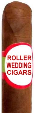event cigars roller